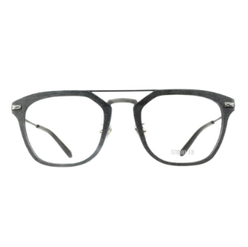 Beausoleil Paris W69 Eyeglasses