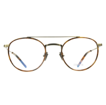 Beausoleil Paris W71 Eyeglasses
