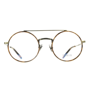 Beausoleil Paris W72 Eyeglasses