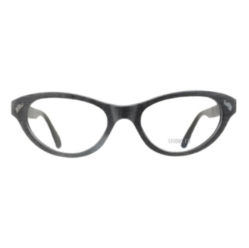 Beausoleil Paris W73 Eyeglasses
