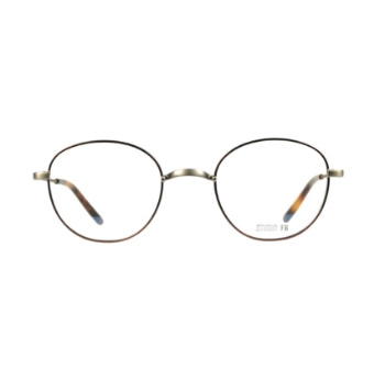 Beausoleil Paris W77 Eyeglasses