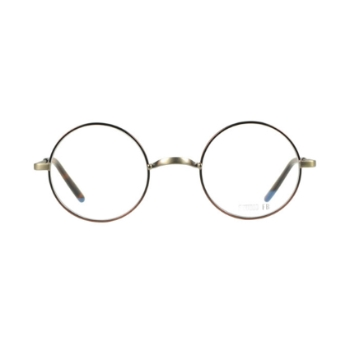 Beausoleil Paris W78 Eyeglasses