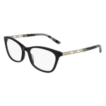 Bebe BB5174 Eyeglasses