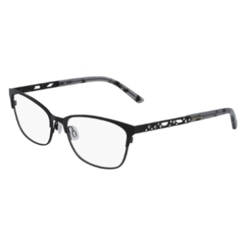 Bebe BB5175 Eyeglasses