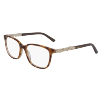 Bebe BB5176 Eyeglasses