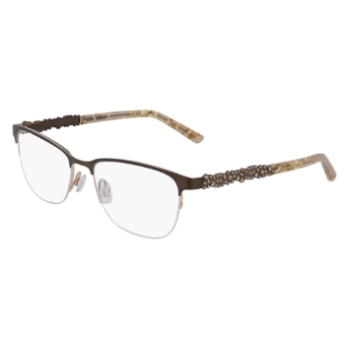 Bebe BB5177 Eyeglasses