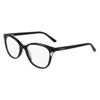 Bebe BB5178 Eyeglasses