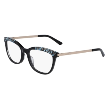 Bebe BB5179 Eyeglasses