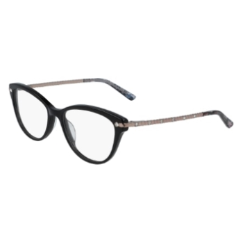Bebe BB5181 Eyeglasses