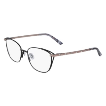 Bebe BB5182 Eyeglasses