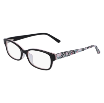 Bebe BB5183 Eyeglasses