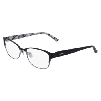 Bebe BB5185 Eyeglasses