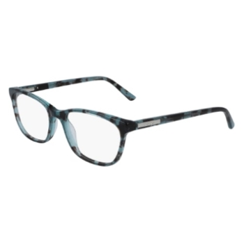 Bebe BB5186 Eyeglasses