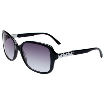 Bebe BB7090 Grand Sunglasses