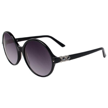 Bebe BB7100 Illure Sunglasses