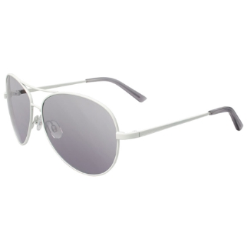 Bebe BB7112 Innocent Sunglasses