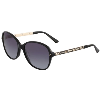 Bebe BB7120 Kicking It Sunglasses