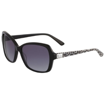 Bebe BB7123 Kidding Sunglasses