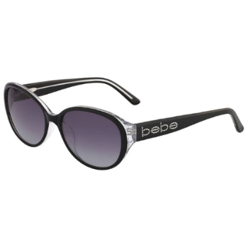 Bebe BB7124 Kiddo Sunglasses