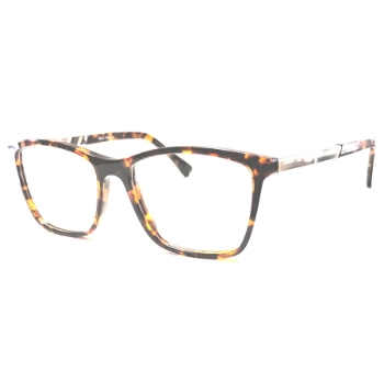 Bella 1008 Eyeglasses