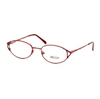 Bella 109 Eyeglasses