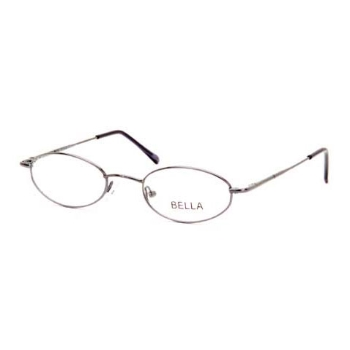 Bella 111 Eyeglasses