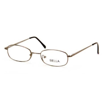 Bella 114 Eyeglasses