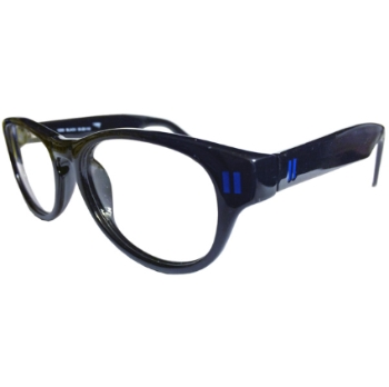 Bella 1205 Eyeglasses