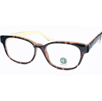 Bella 1206 Eyeglasses
