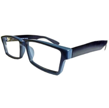 Bella 1207 Eyeglasses