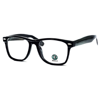 Bella 1208 Eyeglasses