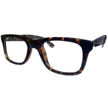 Bella 1209 Eyeglasses