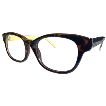 Bella 1210 Eyeglasses