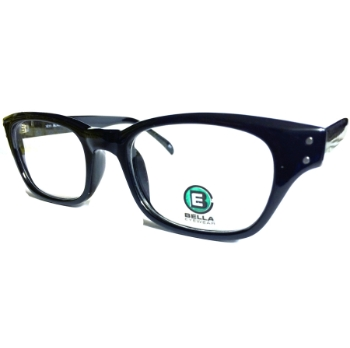 Bella 1211 Eyeglasses