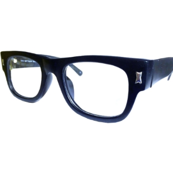 Bella 1212 Eyeglasses