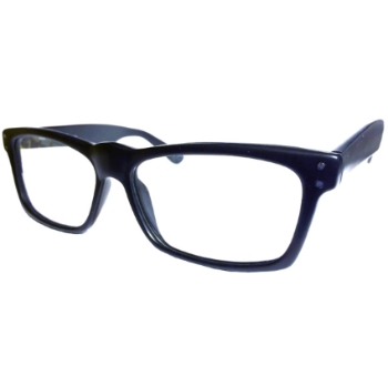 Bella 1213 Eyeglasses