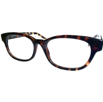 Bella 1214 Eyeglasses