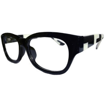 Bella 1215 Eyeglasses