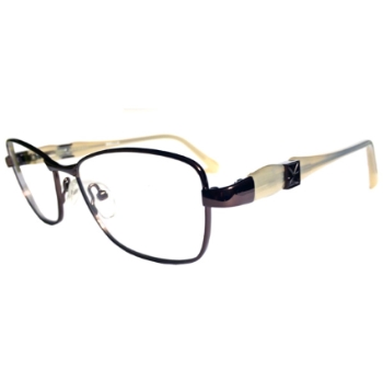 Bella 1306 Eyeglasses