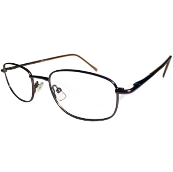 Bella 1307 Eyeglasses