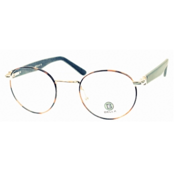 Bella 15080 Eyeglasses