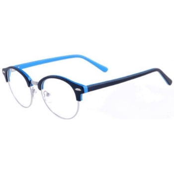 Bella 17462 Eyeglasses