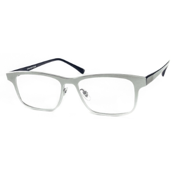 Bella 1802 Eyeglasses