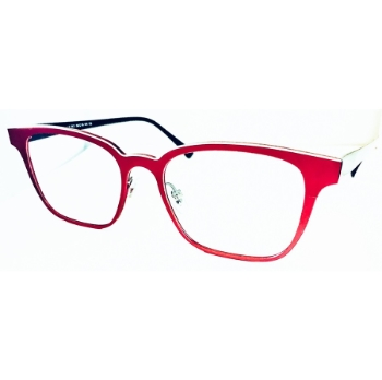 Bella 1803 Eyeglasses