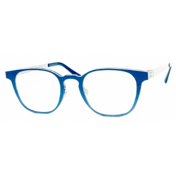 Bella 1805 Eyeglasses