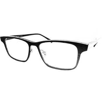 Bella 1806 Eyeglasses