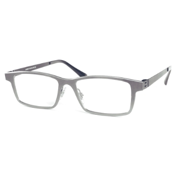 Bella 1807 Eyeglasses