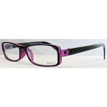 Bella 210 Eyeglasses