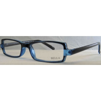 Bella 211 Eyeglasses