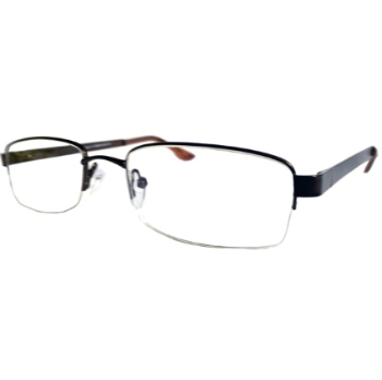 Bella 317 Eyeglasses
